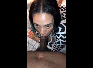 Asian lesbian first time