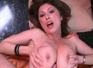 Asian xxx massage