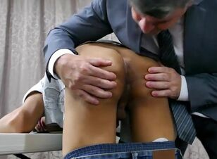 Asian woman fuck