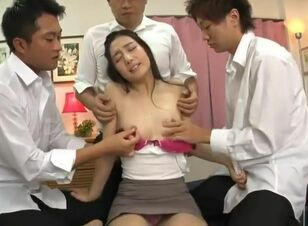 Big boobs japanese sex