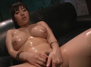 Pink pussy asian