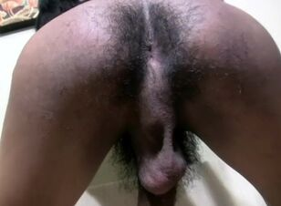 Asian shemale huge cock