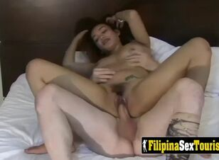 Asian interracial galleries
