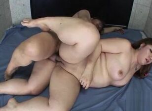 Asian jerk off instruction