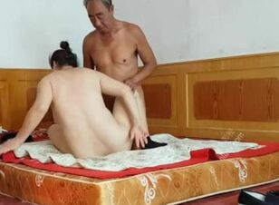 Asian prostitute anal
