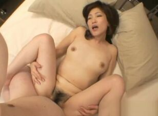 Hot asian woman porn