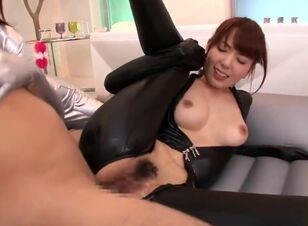 Teens tits sex