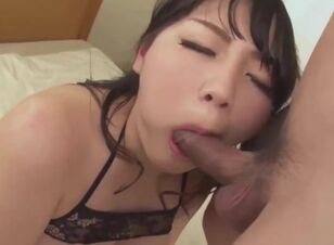 Asian big boobs massage