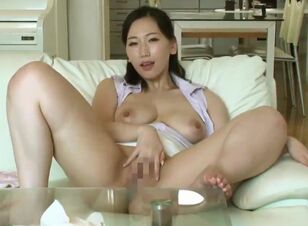 Japanese wife sex
