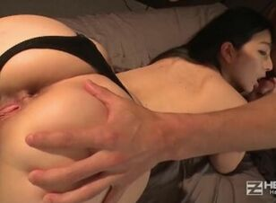 Big ass japanese pornstar